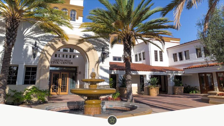 City Of Costa Mesa News